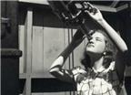 Những nhà khoa học nữ bị lãng quên