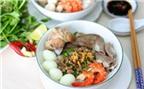Cách nấu hủ tiếu Nam Vang ngon tuyệt