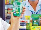 Thực phẩm chức năng không thể thay thế thuốc trị bệnh