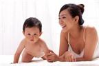 Chuyên gia mách mẹ cách chăm con phòng mọi bệnh tật