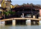 Hội An là thành phố du lịch được yêu thích thứ hai châu Á