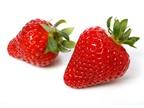 Những thực phẩm gây nguy hại cho men răng