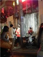 4 địa chỉ ăn vặt trứ danh của Sài Gòn