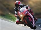10 cách giúp chạy motor nhanh hơn