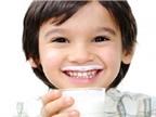 Bổ sung canxi cho trẻ: Bao nhiêu là đủ?