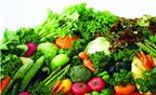 Cách nhận biết thực phẩm nhiễm độc