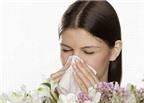 Cảm cúm: Dễ mắc bệnh nhưng không khó trị