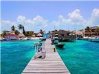 Những hòn đảo thiên nhiên hấp dẫn nhất hành tinh