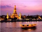36 giờ trải nghiệm đáng nhớ ở Bangkok