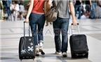 Cách chuẩn bị hành lý gọn nhẹ khi du lịch