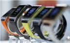 Đồng hồ Thụy Sỹ không ngại đồng hồ thông minh