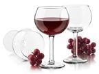 Hợp chất trong nho và rượu vang đỏ giúp trị ung thư