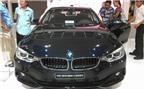Bán 11 xe BMW 428i trong 2 ngày