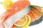 5 thực phẩm giúp nhớ lâu
