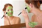 Điều trị da mụn với nước cốt chanh