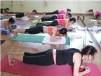 Học Yoga: quan trọng chọn thầy