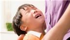 Những tính cách khó chịu của bé cần được điều chỉnh sớm
