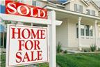 """Cách tránh """"sập bẫy"""" rao bán nhà trên mạng"""