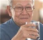 Hạn chế đi tiểu đêm ở người cao tuổi, cách gì?