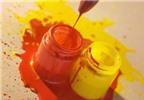 Nga phát minh loại sơn mới chống ăn mòn kim loại