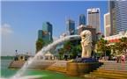Singapore có môi trường kinh doanh tốt nhất