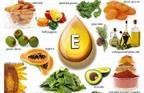 Có nên dùng vitamin E theo đơn cũ?