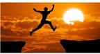 10 cách nạp lại động lực cho bản thân
