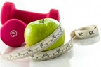 Tác dụng giảm cân của trái cây