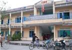 Bốn trường tư thục có nguy cơ đóng cửa