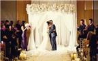 Dấu hiệu chứng tỏ bạn sẵn sàng cho hôn nhân