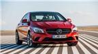 Mercedes-Benz tiếp tục nới rộng khoảng cách với BMW