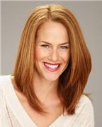 Bí quyết giúp bạn đối phó với mái tóc xơ xác