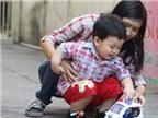 """10 mẹo nhỏ giúp trẻ """"giải trí"""""""