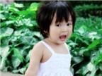 Dạy con ngoan: Những sai lầm khi kỷ luật con cái