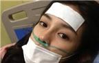 Nhận biết các loại cúm
