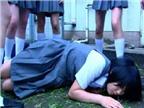Bạo hành học đường. Bài 1: Khi trẻ bị bạo hành – cha mẹ nên làm gì?