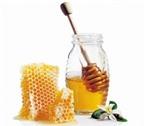 Cách chế rượu mật ong trị ngứa