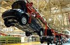 Bí quyết thành công của ngành ô tô Thái Lan