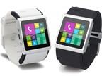 Smartwatch 3G đầy đủ các tính năng