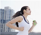 7 cách tích cực giữ huyết áp ổn định