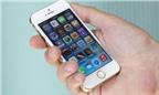 Mẹo biến iPhone thành máy phát Wifi