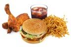 Người mắc bệnh về gan nói không với loại thực phẩm nào?