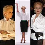 Phong cách ruột của 6 nhà thiết kế nổi tiếng