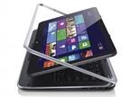 Top 5 laptop biến hình tốt nhất hiện nay