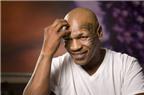 10 bê bối nổi tiếng của Mike Tyson