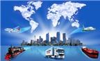 Tìm giải pháp cho thách thức logistics