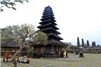 Thiết kế tour du lịch bụi ở Bali