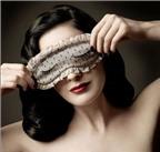 4 cách chăm sóc đẩy lùi quầng thâm mắt