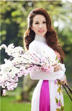 Bí kíp trẻ trung của Hoa hậu Thu Hoài