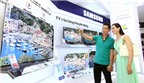 TV Samsung được chứng nhận tiết kiệm điện hiệu quả